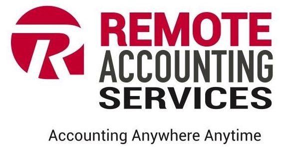 Remote Accounting Services And Bookkeeping Jobs Accounts Outsourcing Ras Support Quickbooks Online